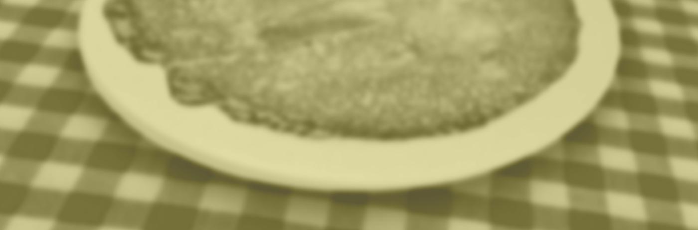 Koekenbakkers De Verwennerij