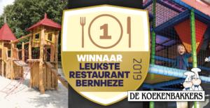leukst-restaurant