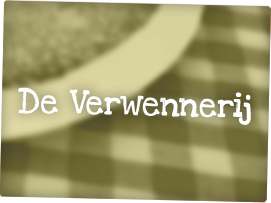 deverwennerij